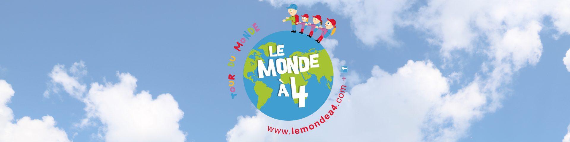 Le Monde A 4